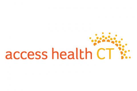 Access Health CT