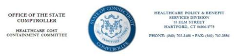 Office of State Comptroller